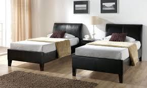 platform bed mattress ikea large size of bed framesking daybed ikea double daybed large size of platform bed mattress twin