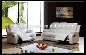 Discount Leather Sofas by Cheap Living Room White Sofa Cheap Living Room White Sofa