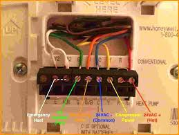 24 volt programmable thermostat carrier heat pump thermostat