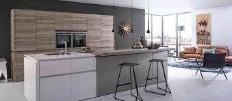 vannes cuisine synthia c ceres c leicht design
