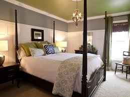 hocker schlafzimmer bedroom guest bedroom ideas himmelbett schwarz hocker geflochten