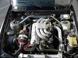 bmw e30 engine for sale bmw e30 1988 widebody turbo custom 325is german cars for sale
