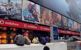movie ticket prices set to spike under gst tamil nadu the hindu
