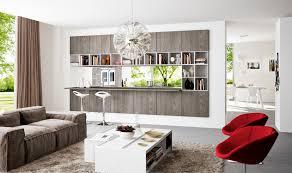 Living Room Divider by Ideas Kitchen Living Room Divider Ideas