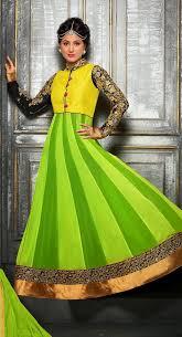 1240 best salwar kameez u0026 anarkali images on pinterest indian