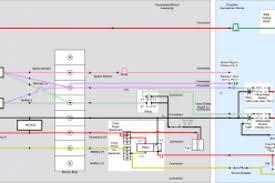 pioneer avh p1400dvd wiring schematic wiring diagram