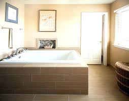 bathtub with shower surround shower wall options shower surround options for your bathroom tub