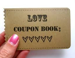 29 best coupon book images on pinterest coupon books love
