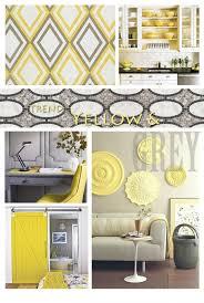 Yellow And Grey Bathroom Ideas Yellow And Gray Bathroom Accessories Themoatgroupcriterion Us