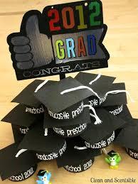 graduation cap invitations graduation party invitations free printables graduation ideas