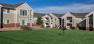 3 bedroom houses for rent in colorado springs winfield apartments for rent colorado springs co