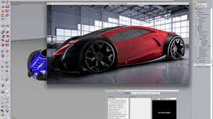 industrial design software for mac os x and windows