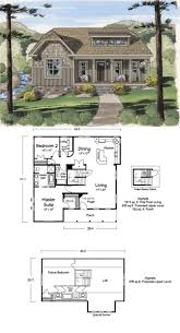 tiny studio cottage on cape cod small house bliss plans under 1000