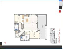 sitting facing direction of condo general help fengshui