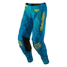 rocky mountain motocross gear troy lee designs gp pants reviews comparisons specs mountain