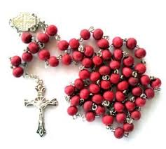 cheap rosaries 12 best buy rosary images on online