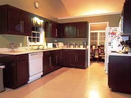premade wood cabinets tags unusual all wood kitchen cabinets