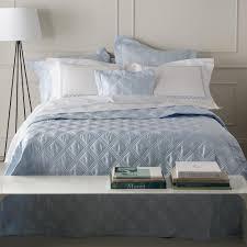luna by matouk bed coverlets quilts u0026 matelasse order