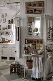 Shabby Chic Kitchen Design by 40 Awesome Shabby Chic Kitchen Designs Awesome Kitchen Designs