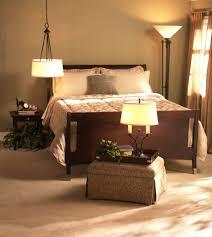 bedroom design ideas space saving bedroom using foldable