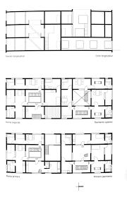 Ryue Nishizawa by Image Result For Ryue Nishizawa Funabashi Apartment Architecture