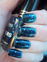nail polish goddess jordana carnival
