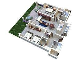 royal caribbean floor plan the royal caribbean resort suites in cancun