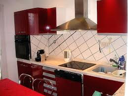 meuble cuisine sur peinture pour meuble de cuisine stratifie peinture pour meuble