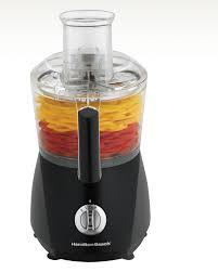 veggie bullet kitchen blender with food processor walmart com