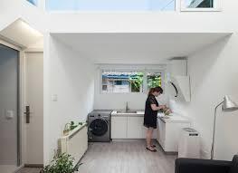 mrs fan u0027s plugin house is an affordable alternative to beijing u0027s