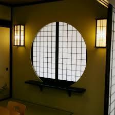 Japanese Room Dividers by Japanese Interior Supplies Shoji Rice Paper Doors Screens