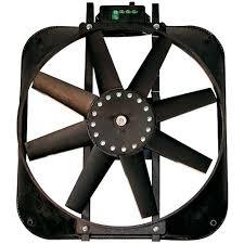 jegs electric fan wiring diagram electric cart wiring diagram