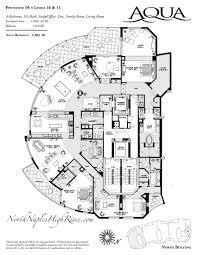 aqua penthouse 51 jpg 1700 2200 home floorplans condos