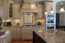 white antique kitchen cabinets distressed white kitchen cabinets visionexchange co
