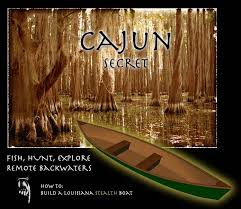 small plywood catamaran plans learn how gilang ayuninda