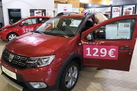 Voiture Pas Cher Auto Neuve Qarson Mandataire Auto Location Longue Duree Promotions Auto Pas Cher
