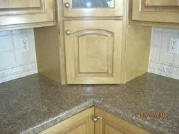 box kitchen cabinets kitchen cabinets in a box plywood kitchen cabinet boxes only