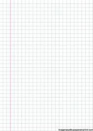Paper Wallpaper Blank Paper Iphone Wallpaper The Phone Wallpaper Pinterest