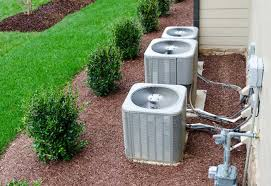 Air Conditioning Installation Estimate by Air Conditioning Repair And Installation Great Reviews Free