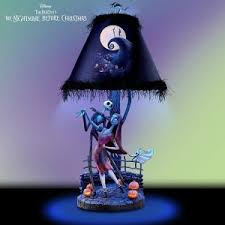 nightmare before l disney bradford exchange