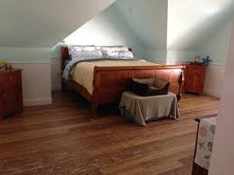 Morning Star Bamboo Flooring Lumber Liquidators Formaldehyde by Bambo Flooring Most In Demand Home Design