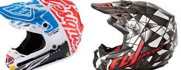 motocross helmets dirt bike helmets motocross helmets from bto sports