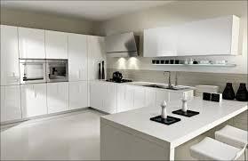 Kitchen Diner Design Ideas Kitchen Room Fabulous High End Contemporary Kitchen Design
