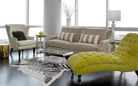 Small Sectional Sofa With Chaise Lounge Sofa Sofas With Chaise Lounge Stunning Sectional Sofa With