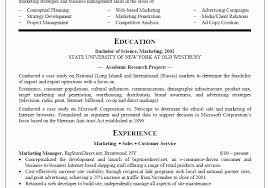 college student resume college student resume sle internship sles for summer no