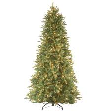 stunning ideas national tree company 4 5 ft dunhill fir