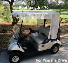 golf cart roof measurements best roof 2017