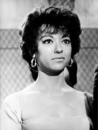 rita moreno pictures hair rita moreno in west side story 1961 best supporting actress