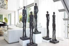 Deko Objekte Wohnzimmer Dekoration U2013 Kunstobjekte U2013 Wohnzimmer U2013 Ideen U2013 Wohnung