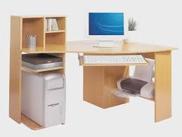 best buy computer table cheap computer desk chairs youtube best buy office furniture